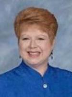 Jeanine Skinner
