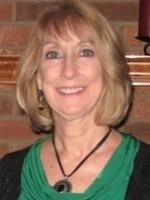 Susan Averill